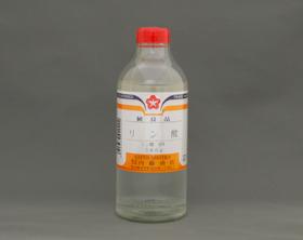 化学工業薬品 リン酸(89%)(Pho...