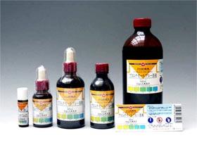 化学工業薬品 ブロムチモールブ...